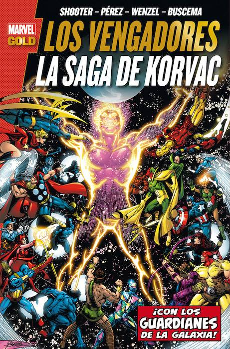 [PANINI] Marvel Comics - Página 6 Marvel%20Gold.%20167%20168%20170-177%20Def_zpszxpnrtez