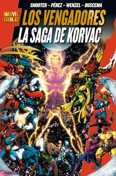[PANINI] Marvel Comics - Página 6 Marvel%20Gold.%20167%20168%20170-177_zpswxd45d5n