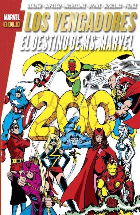 [PANINI] Marvel Comics - Página 6 Marvel%20Gold.%20178-202_zpsbcmaskvx