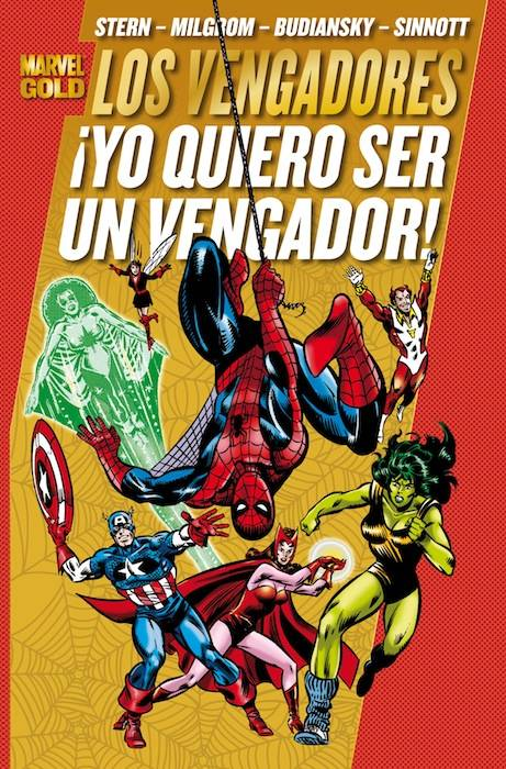 [PANINI] Marvel Comics - Página 6 Marvel%20Gold.%20235-243_zpswoq7ygtr