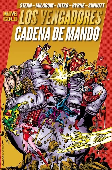 [PANINI] Marvel Comics - Página 6 Marvel%20Gold.%20244-250_zpsobbylyk0