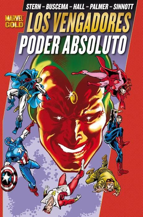 [PANINI] Marvel Comics - Página 6 Marvel%20Gold.%20251-259_zpslyg4hq9y