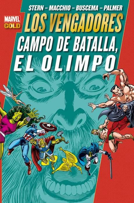 [PANINI] Marvel Comics - Página 6 Marvel%20Gold.%20281-290_zpss2g4mqyr