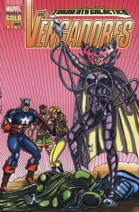 [PANINI] Marvel Comics - Página 6 Tormenta%20Galaacutectica%202_zpseuhj6q6y