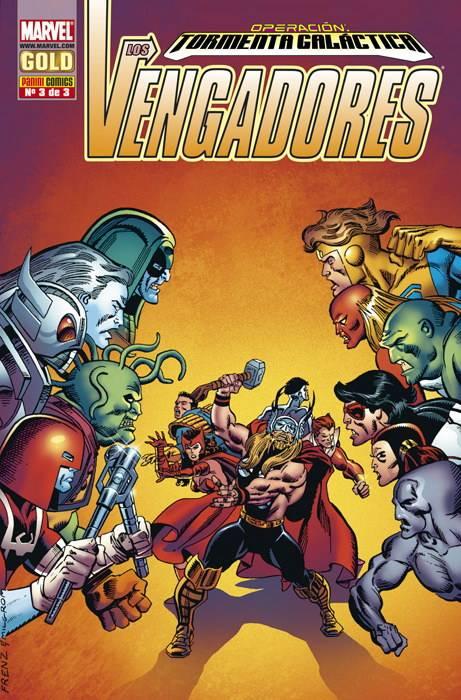 [PANINI] Marvel Comics - Página 6 Tormenta%20Galaacutectica%203_zpsrdqk3ttv