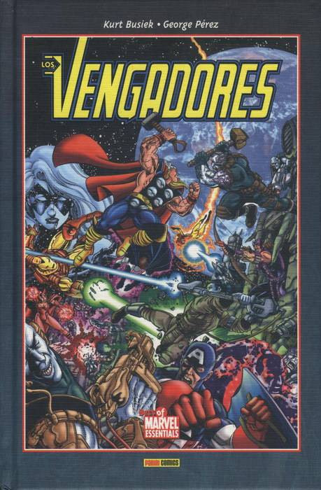 [PANINI] Marvel Comics - Página 6 Vengadores%20de%20Busiek%20y%20Peacuterez%202_zpsid4vlbkc