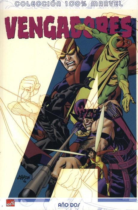 [PANINI] Marvel Comics - Página 23 Antildeo%20Dos_zpsie9nmtcc