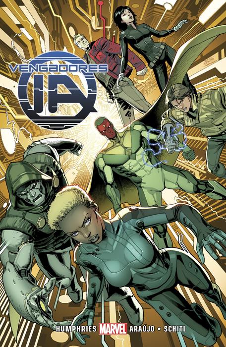 [PANINI] Marvel Comics - Página 15 Inteligencia%20Artificial_zpsckxbzpgg