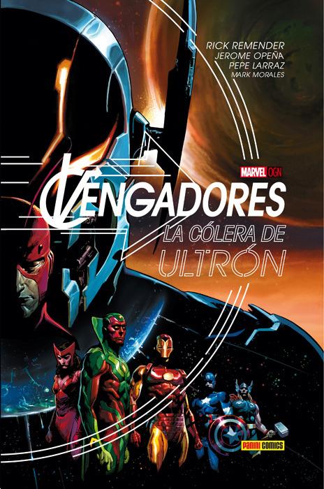 [PANINI] Marvel Comics - Página 15 La%20Colera%20de%20Ultron_zps1n2luq2k