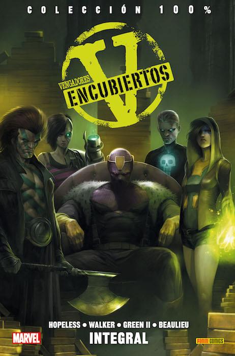 [PANINI] Marvel Comics - Página 15 Vengadores%20Encubiertos_zpszs6yudfp