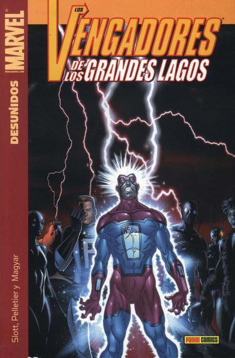[PANINI] Marvel Comics - Página 23 Vengadores%20Grandes%20Lagos_zpsoycnhswh