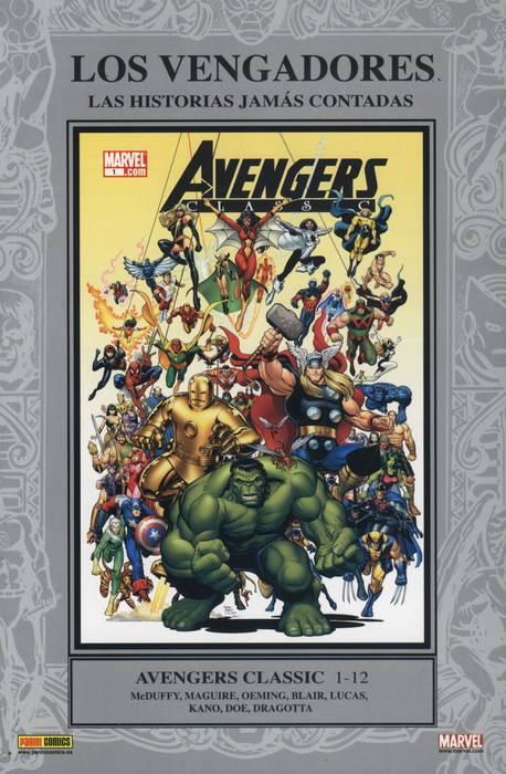 [PANINI] Marvel Comics - Página 24 Historias%20jamas%20contadas_zps0mwrthja