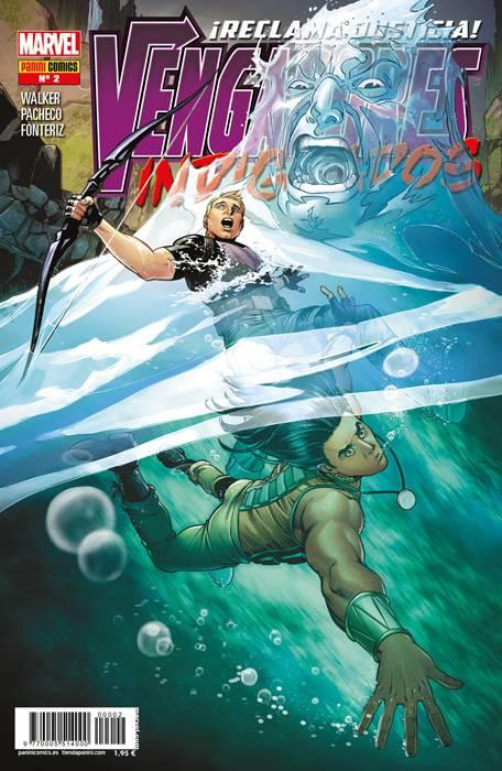 [PANINI] Marvel Comics - Página 24 02_zpsxxg5ukxx