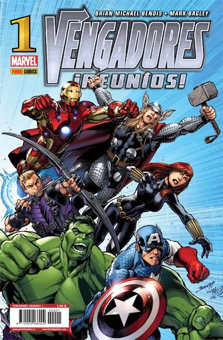 [PANINI] Marvel Comics - Página 13 01_zpspgthtaq3