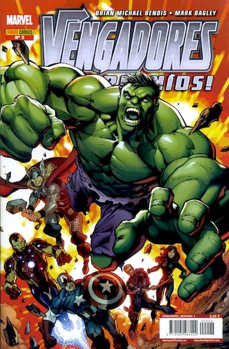 [PANINI] Marvel Comics - Página 13 02_zpsza2dzxq9