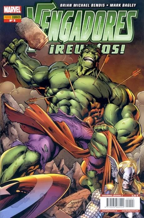 [PANINI] Marvel Comics - Página 13 03_zpshvjgfebv