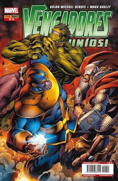 [PANINI] Marvel Comics - Página 13 05_zpsqwhrn2zu