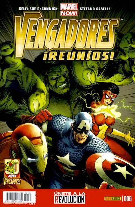 [PANINI] Marvel Comics - Página 13 06_zpszxlyfrwu