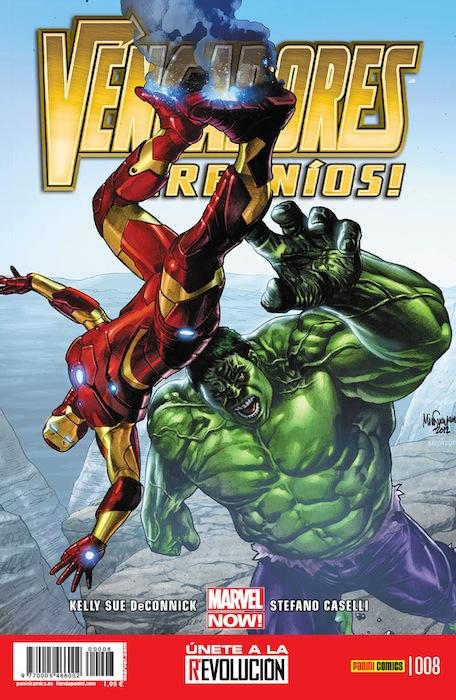 [PANINI] Marvel Comics - Página 13 08_zpspnko18my
