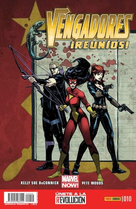 [PANINI] Marvel Comics - Página 13 10_zpsje7decfi