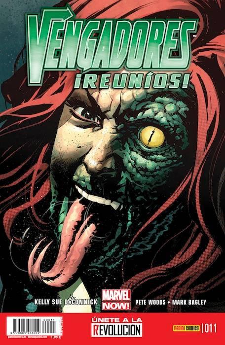 [PANINI] Marvel Comics - Página 13 11_zps5ux3bn1d