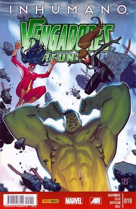 [PANINI] Marvel Comics - Página 13 19_zpsb1jl1lyj