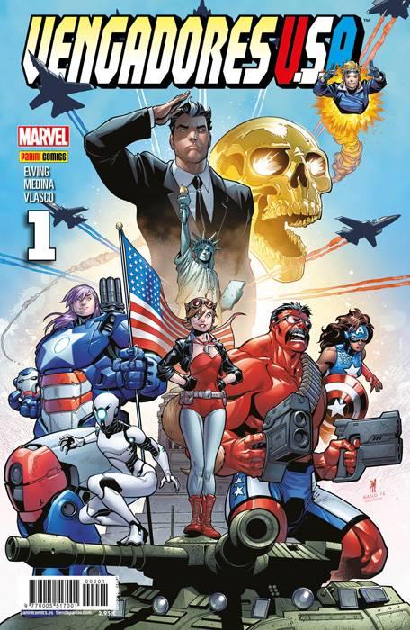 [PANINI] Marvel Comics - Página 24 01_zpskp0fvamm