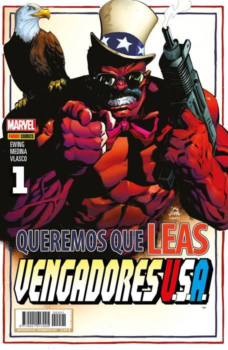 [PANINI] Marvel Comics - Página 24 01a_zps5wfn4ayh