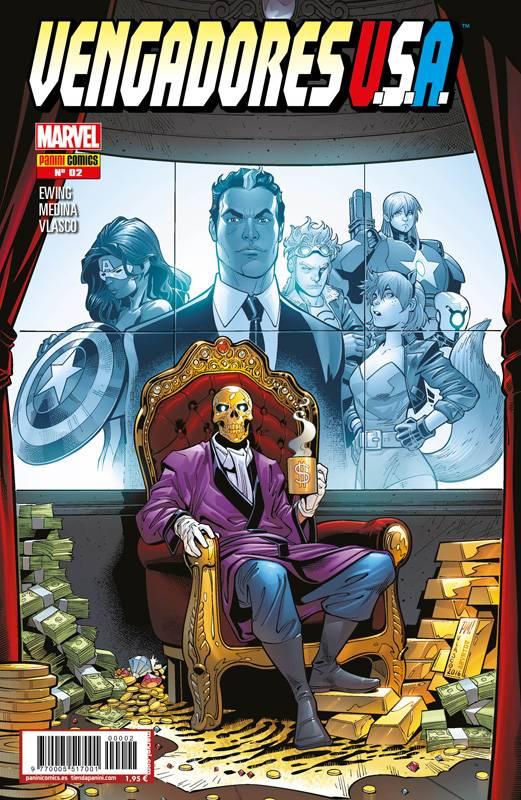 [PANINI] Marvel Comics - Página 24 02_zps01x34kre