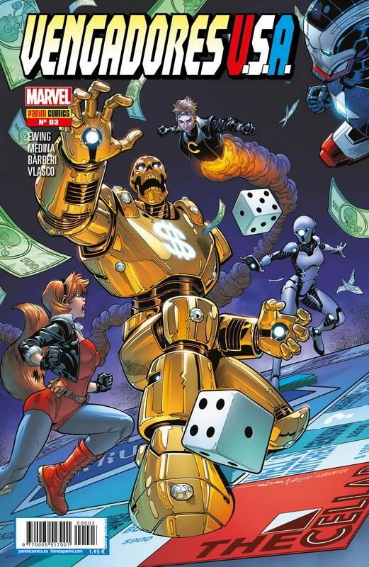 [PANINI] Marvel Comics - Página 24 03_zps1wbdfdpz