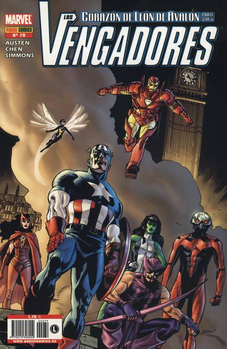 [PANINI] Marvel Comics - Página 6 79_zpsjhfalka2