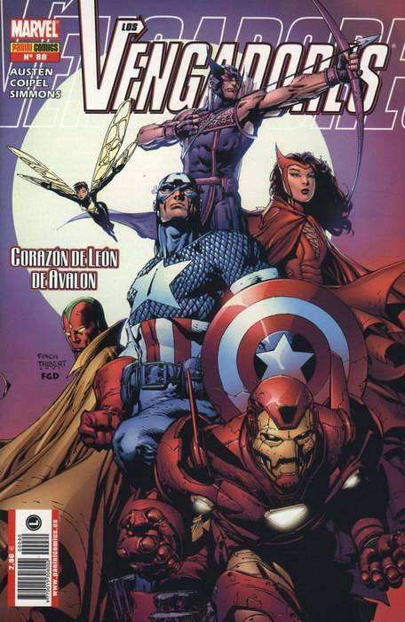 [PANINI] Marvel Comics - Página 6 80_zpssxbplqyz