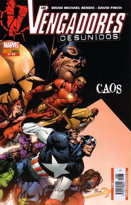 [PANINI] Marvel Comics - Página 6 83_zps368qxxdk