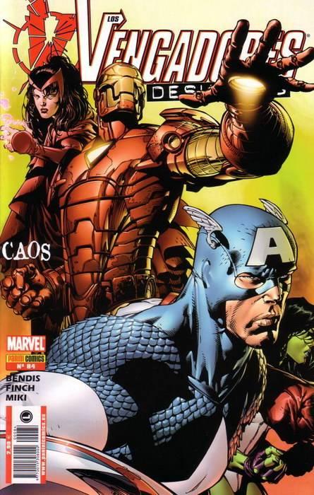 [PANINI] Marvel Comics - Página 6 84_zpsbux12twi
