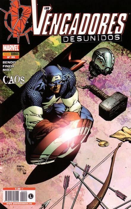[PANINI] Marvel Comics - Página 6 85_zpsdxohmfhe