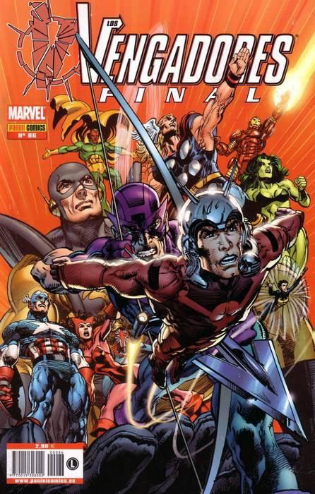 [PANINI] Marvel Comics - Página 6 86_zpskssh1kjl