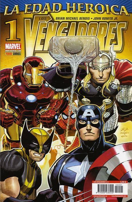 [PANINI] Marvel Comics - Página 6 01_zps3wlvocfi