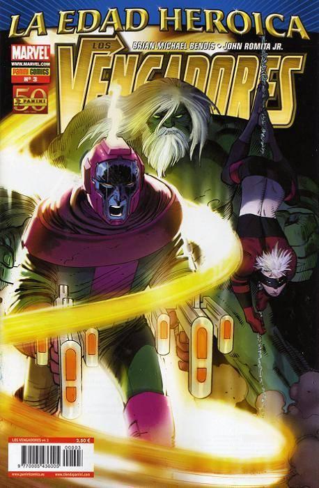 [PANINI] Marvel Comics - Página 6 03_zps8ypdko5d