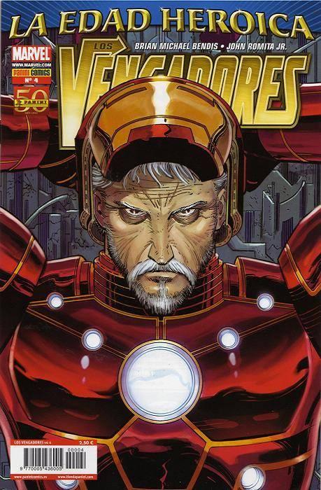 [PANINI] Marvel Comics - Página 6 04_zpsircosl6f
