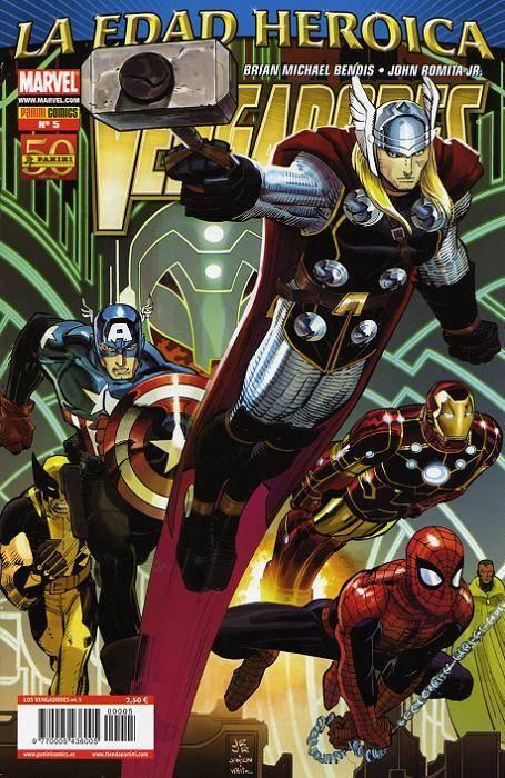 [PANINI] Marvel Comics - Página 6 05_zps9yibce57