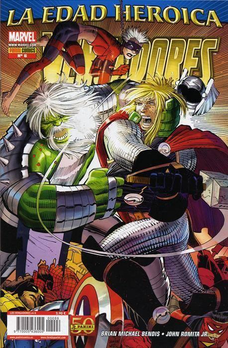 [PANINI] Marvel Comics - Página 6 06_zpsiqcj8gvm