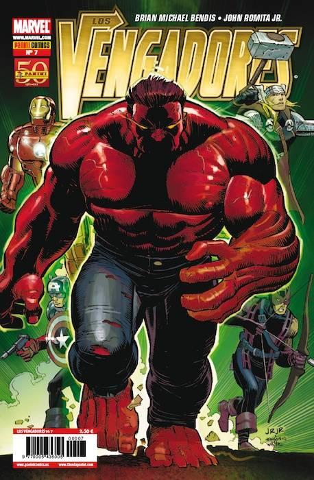 [PANINI] Marvel Comics - Página 6 07_zpsfrgim4xm
