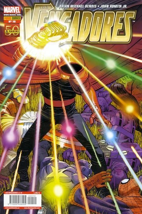[PANINI] Marvel Comics - Página 6 10_zpszipkb5ch