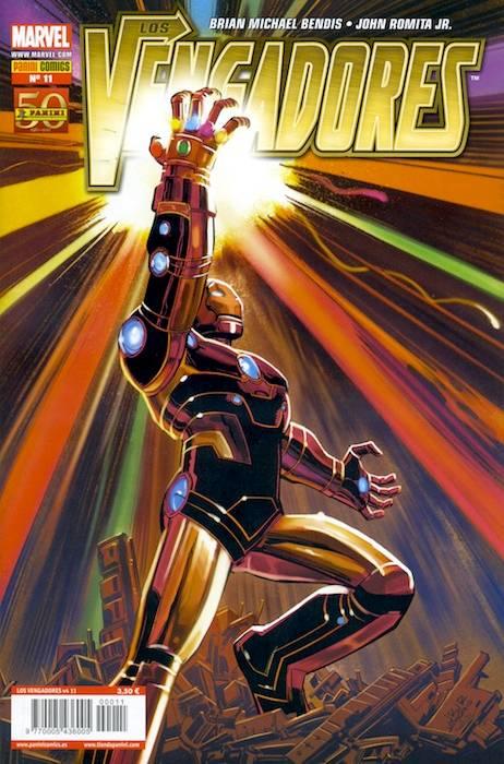 [PANINI] Marvel Comics - Página 6 11_zpsvvkfudbe