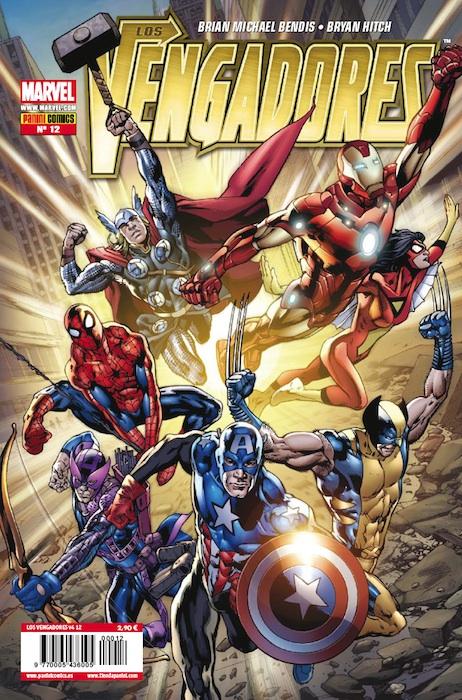 [PANINI] Marvel Comics - Página 6 12_zpsknwvyuot