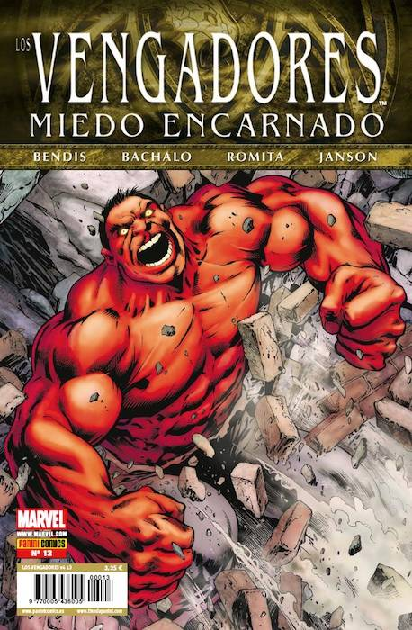 [PANINI] Marvel Comics - Página 6 13_zpsatjbud9v
