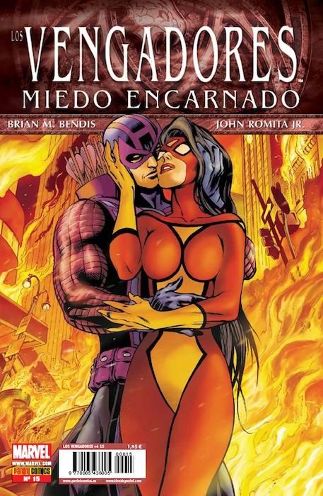 [PANINI] Marvel Comics - Página 6 15_zps6m0nuo1l