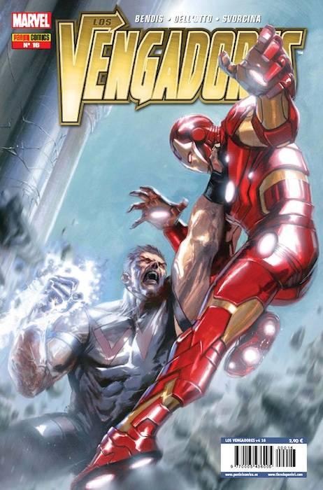 [PANINI] Marvel Comics - Página 6 16_zpszf5jlkwf