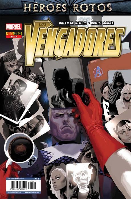 [PANINI] Marvel Comics - Página 6 17_zps1msvrgpd