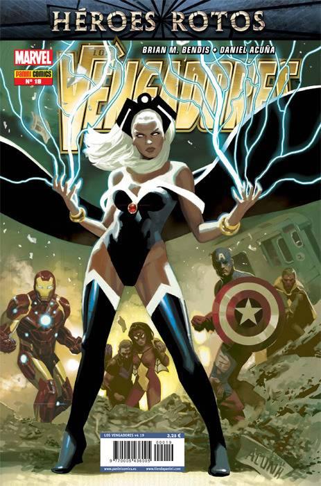 [PANINI] Marvel Comics - Página 6 19_zpsnq6fiav0